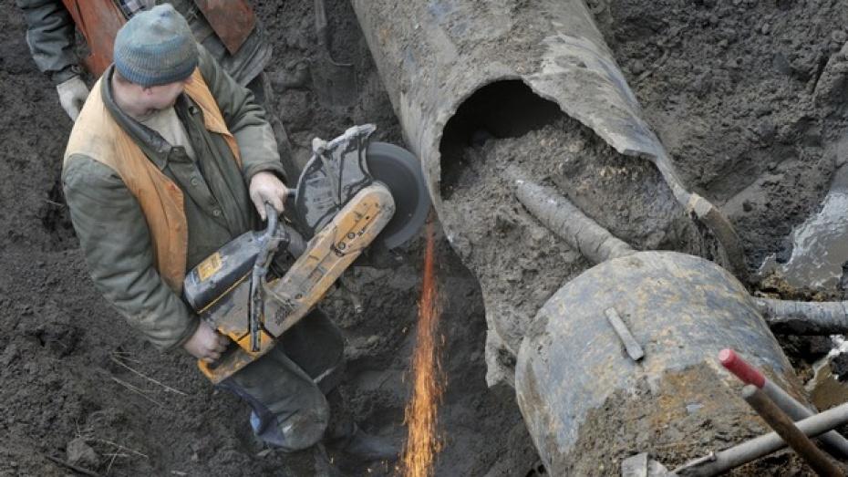 В Воронеже возбуждено уголовное дело по факту хищения денег со счетов управляющих компаний