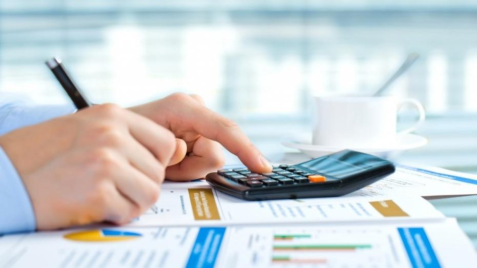 В 2019 году Воронежская область получит 259,4 млн рублей на развитие предпринимательства