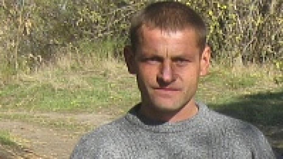 Районе воронежской области петропавловском в знакомства