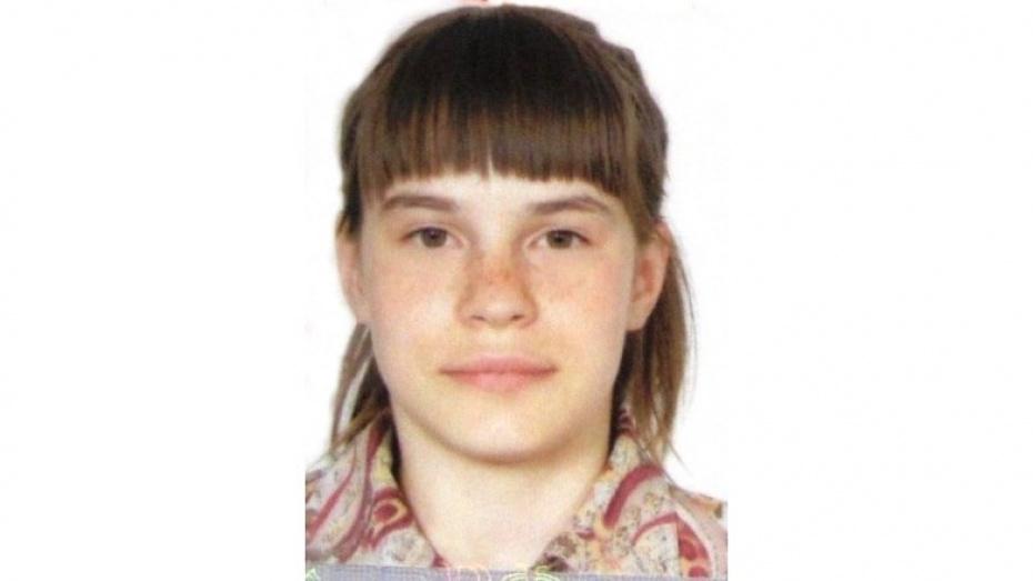 ВВоронежской области 17-летняя девушка ушла изобщежития иневернулась